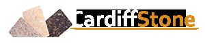 CardiffStone